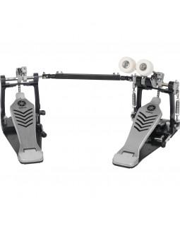 Педаль с цепным приводом Yamaha FP8215