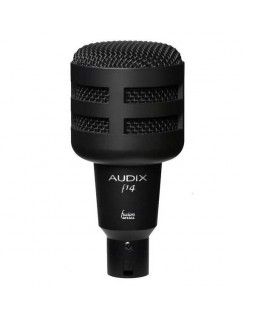 Микрофон AUDIX F14