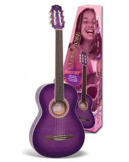 Gypsy Rose Kit GRC1K/CPP (Stardust Purple)