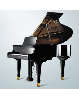 Акустический рояль Albert Weber W157 MRP