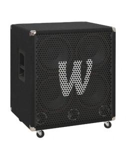 WARWICK W410 Pro