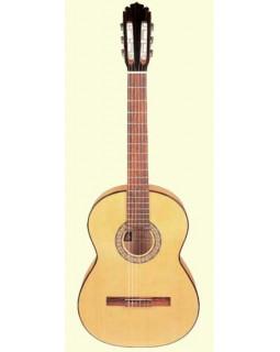 Классическая гитара Manuel Rodriguez C3 Cedro