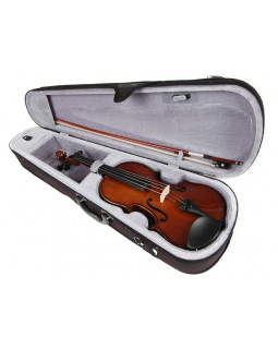 Скрипка Valencia V400 3/4