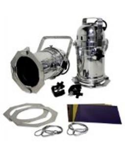 Лампа CHAUVET CH300PAR56MFL