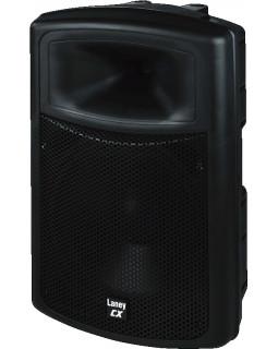 Акустическая система Laney CX12