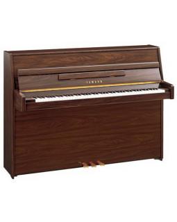 Акустическое пианино YAMAHA JU109 OPDW