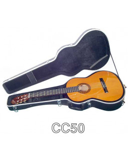 Кофр CNB CC50