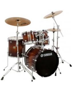 Барабанная установка Yamaha TC2FS51 BSB