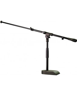 Микрофонная стойка AUDIX TRIPOD