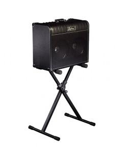 Стойка для гитарного комбоусилителя ROCKSTAND RS 23010 B/2