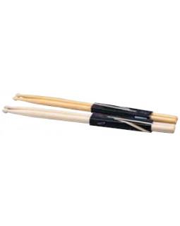 Барабанные палочки MAXTONE ADWC5AK (Китай)