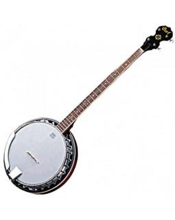 Банджо CORT CB35