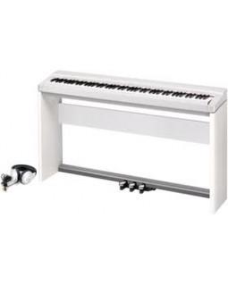 Цифровое пианино CASIO PX-135WE