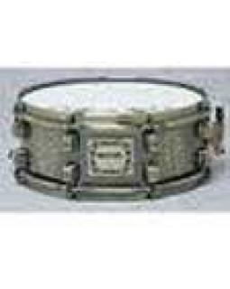 Малый барабан Maxtone SD928 (Тайвань)