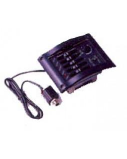 Активный 5-ти полосный эквалайзер PAXPHIL AEQ501