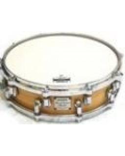 Малый барабан Yamaha BSD0544 VN