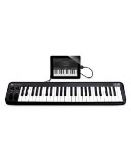 MIDI клавиатура LINE6 MobileKeys49