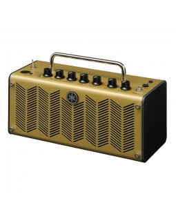 Комбоусилитель для электроакустической гитары YAMAHA THR 5A