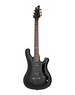 SGR 006 BY SCHECTER BLK