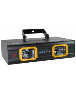 Лазер RGD GD002