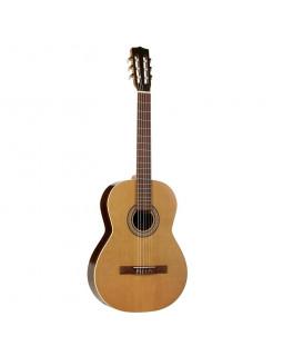 Классическая гитара LaPatrie Presentation