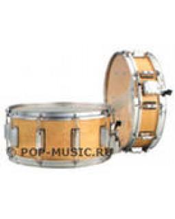 Деревянный малый барабан Maxtone MM336M (Тайвань)