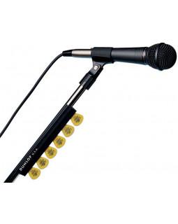 Dunlop Microphone Stand Pickholder 5010 (1 шт.)