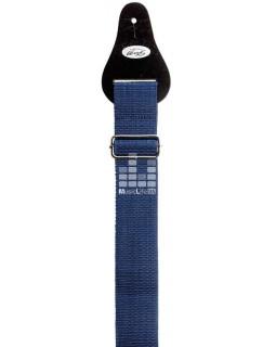 Гитарный ремень Stagg BJA006 BK