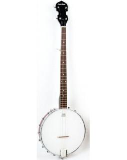 Банджо MAXTONE BJC101