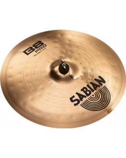Тарелка для ударных SABIAN B8 PRO New Thin Crash 14