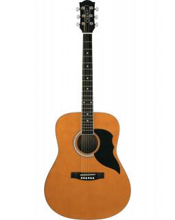 Акустическая гитара EKO RANGER 6