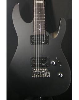 Электрогитара ESP LTD M50 BLKS