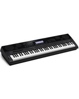 CASIO WK-7600 Синтезатор - 76 клавиш