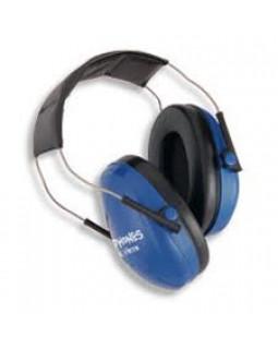 Звукоизоляционные наушники VIC FIRTH KIDP (США)