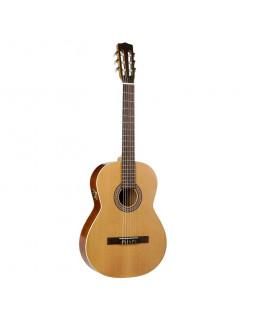 Классическая гитара LaPatrie Etude QI