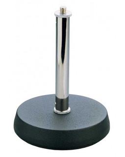 Настольный штатив для микрофона 23200-300-01