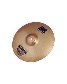 Тарелка для ударных SABIAN B8 Splash 12