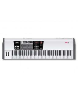 MIDI-клавиатура CME UF70