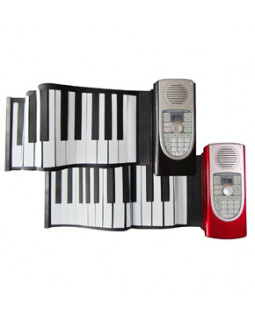 Клавиатура FZONE FRP610