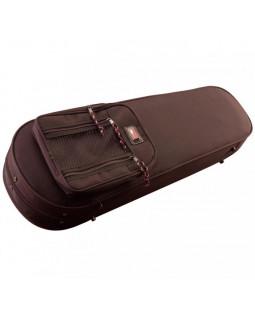 Кейс для флейты GATOR GL-VIOLIN-4/4 (США)