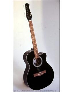 Гитара акустическая RENOME RJ-50C-tbk