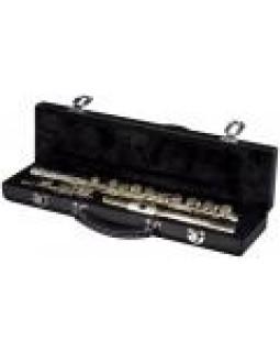 Кейс для флейты ROCKCASE RCABS26002