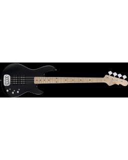 Бас-гитара G&L L2000 STANDART (R, BLK)