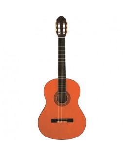 Гитарный набор EKO CS10 Pack Dark Orange