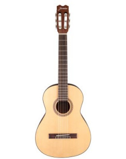 Классическая гитара 3/4 TAKAMINE JASMINE JC23-NAT