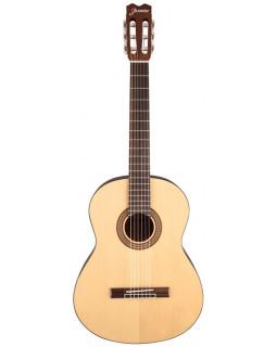Классическая гитара TAKAMINE JASMINE JC25-NAT