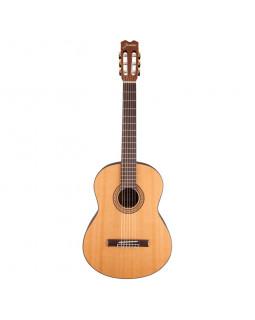 Классическая гитара TAKAMINE JASMINE JC27-NAT