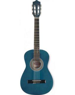 EUROFON GSC11 BL Гитара классическая