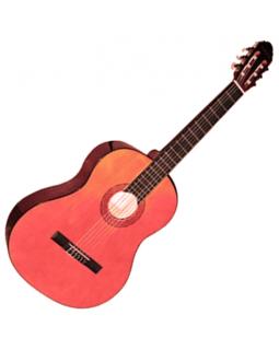 EUROFON GSC11 RB Гитара классическая