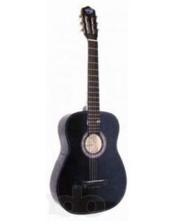 EUROFON GSC11BK Гитара классическая